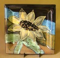 mult397-10_x_10_inch_Tray_Sunflower_Black_Web.jpg