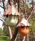 mult47-Bird_House_Copper_Top.jpg