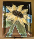 mult82-Rectangular_Tray_Lg_Sunflower_Black_Web.jpg